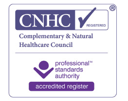 Complementary and National Healthcare Council