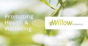 Willow Therapies, Antrim