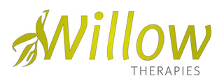 Willow Therapies
